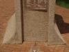 ladysmith-burgher-monument-vaalkrans-2