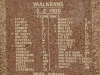 ladysmith-burgher-monument-vaalkrans-3