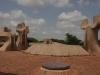 ladysmith-burghers-monument-s-28-35-279-e-29-46-363-1167-m-11
