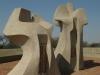 ladysmith-burghers-monument-s-28-35-279-e-29-46-363-1167-m-13