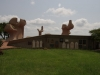 ladysmith-burghers-monument-s-28-35-279-e-29-46-363-1167-m-14