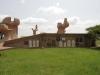 ladysmith-burghers-monument-s-28-35-279-e-29-46-363-1167-m-15