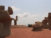 ladysmith-burghers-monument-s-28-35-279-e-29-46-363-1167-m-16