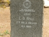 ladysmith-caesars-camp-manchester-rifle-bgd-monuments-and-graves-s-28-35-376-e29-47-007-elev-1134m-lt-l-d-hall_