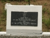 ladysmith-caesars-camp-manchester-rifle-brigade-monuments-and-graves-s-28-35-376-e29-47-007-elev-1134m-3