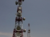 ladysmith-caesars-camp-telecom-mast