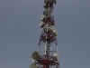ladysmith-caesars-camp-telecom-towers-and-kudu-1