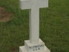 ladysmith-waggon-hill-cemetary-out-of-cemetary-s-28-35-244-e-29-45-914-elev-1130m-philip-yorke-tucker-ilh-maritzburg-college-1