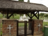 ladysmith-waggon-hill-cemetary-out-of-fence-s-28-35-244-e-29-45-914-elev-1130m-entrance-and-tablets-2
