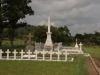 ladysmith-waggon-hill-cemetary-out-of-fence-s-28-35-244-e-29-45-914-elev-1130m-gen-view-3