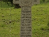 ladysmith-waggon-hill-cemetary-out-of-fence-s-28-35-244-e-29-45-914-elev-1130m-gordon-highlander-names