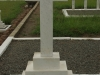 ladysmith-waggon-hill-cemetary-out-of-fence-s-28-35-244-e-29-45-914-elev-1130m-philip-yorke-tucker-ilh-maritzburg-college