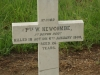 ladysmith-waggon-hill-cemetary-out-of-fence-s-28-35-244-e-29-45-914-elev-1130m-pvt-w-newcombe-1st-devons