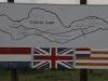 ladysmith-waggon-hill-map-board