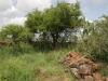 ladysmith-wagon-hill-views-south-s-28-33-467-e-29-45-574-1172m-6