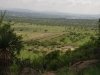 ladysmith-wagon-hill-views-south-s-28-33-467-e-29-45-574-1172m-7