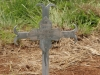 wago-hill-caesars-camp-2-british-soldiers-graves-follow-markers-300m-from-s-28-35-494-e-29-46-794-elev-1150m-pvt-w-frampton-mancheste