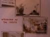 A - Lastingham interior images 1950