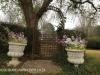 Lastingham - gardens (3)