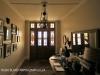 Lastingham - interior (1)