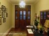 Lastingham - interior (2)