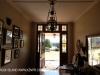 Lastingham - interior (4)