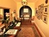 Lastingham - interior (5)