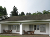 Lyhtwood Lodge cottages (3)