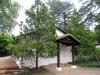 Lythwood Lodge chapel (3)