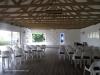 Lythwood Lodge chapel (4)