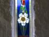 Lythwood Lodge chapel (7)
