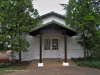 Lythwood Lodge chapel (8)