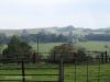 Lythwood Lodge landscapes (3)