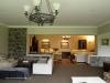 Lythwood Lodge lounge (2)