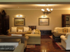 Lythwood Lodge lounge (3)