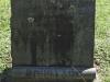 Lidgetton St Mathews Church Cemetery Grave  Rouillard