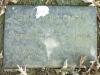 Lidgetton St Mathews Church Cemetery Grave  Sue Voelcker