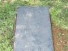 Lidgetton St Mathews Church Cemetery Grave Terrence Rouillard