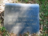 Lidgetton St Mathews Church Cemetery Grave  William Raw