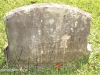 Lidgetton St Mathews Church Cemetery Grave  infant Harold ....