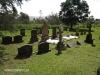 Lidgetton St Mathews Church Cemetery Grave  views