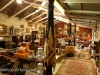 Lions River Trading Post interior (2)