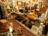 Lions River Trading Post interior (4)