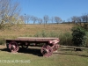 Lions River Trading Post ox wagon