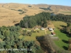 Lydgetton Valley - Littlewood Lodge - Giles (1)
