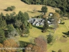 Lydgetton Valley - Littlewood Lodge - Giles (4)