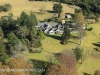 Lydgetton Valley - Littlewood Lodge - Giles (5)