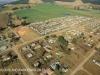 Lydgetton Village - south (5)