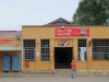 lidgeton-shops-4