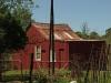 lidgetton-old-houses-s29-26-546-e30-06-319-elev1200m-1